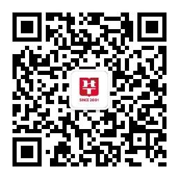 2021宁夏事业单位考试职测备考:中国古典园林