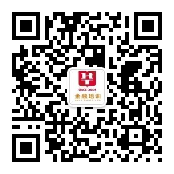 2021宁夏军队文职考试准考证打印时间过了怎么办?别慌看这里!(最新发布)